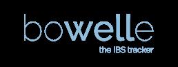 Bowelle - The IBS tracker - Blue
