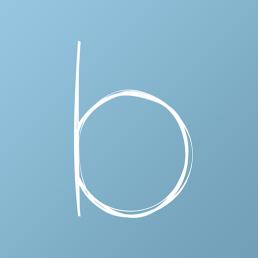 Bowelle square logo